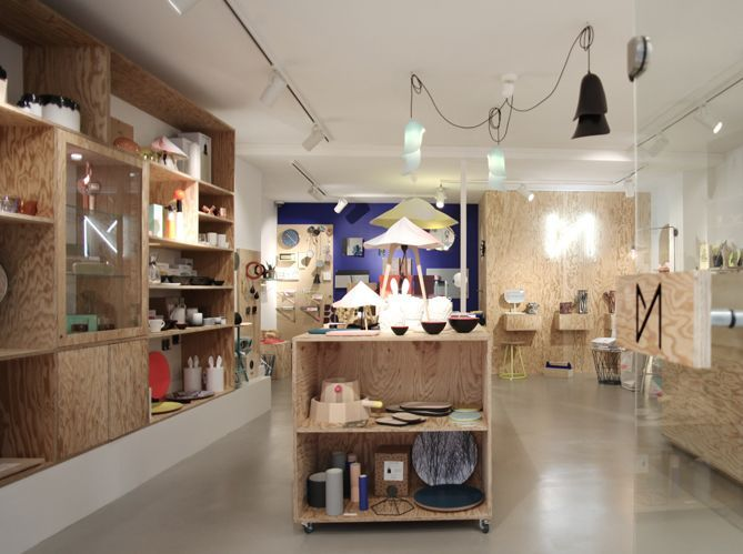 Concept-store à Nantes : Saint Market (image_3)
