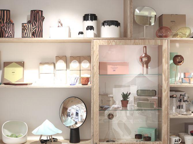 Concept-store à Nantes : Saint Market (image_4)