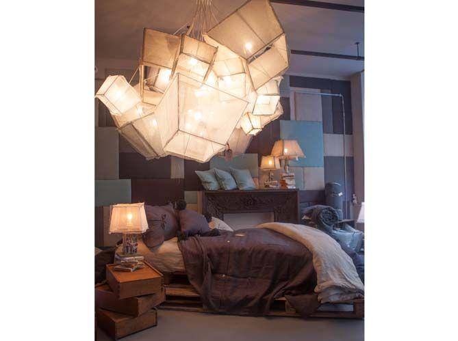 Concept-store à Paris : Borgo Delle Tovaglie (image_4)