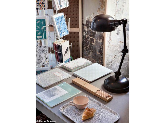 Concept-store à Paris : French Touche (image_2)