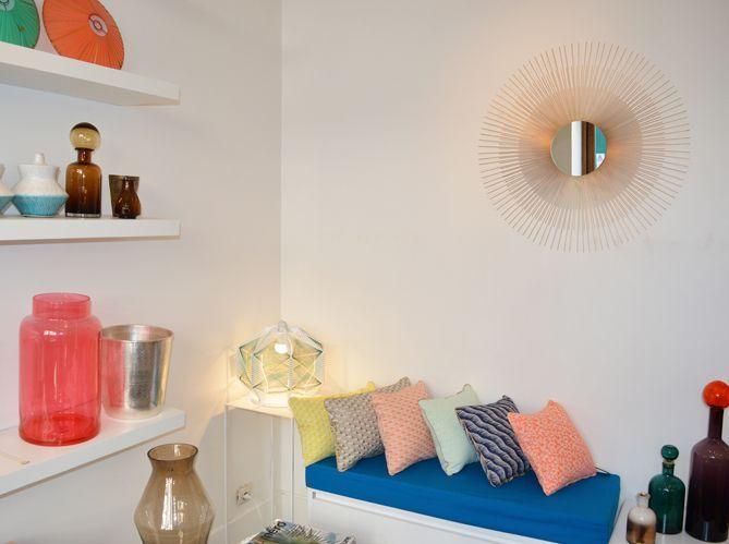 Concept-store à Paris : Les Etoiles (image_2)