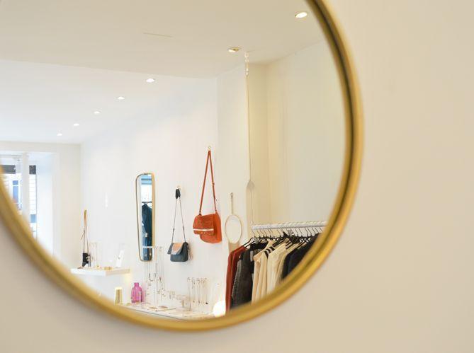 Concept-store à Paris : Les Etoiles (image_4)
