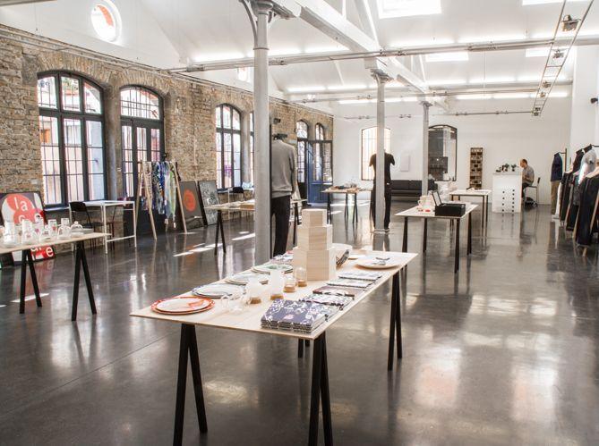 Concept-store à Strasbourg : Curieux (image_4)