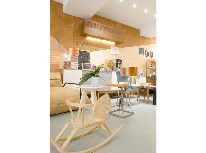 Concept-store à Toulouse : Slow (image_2)