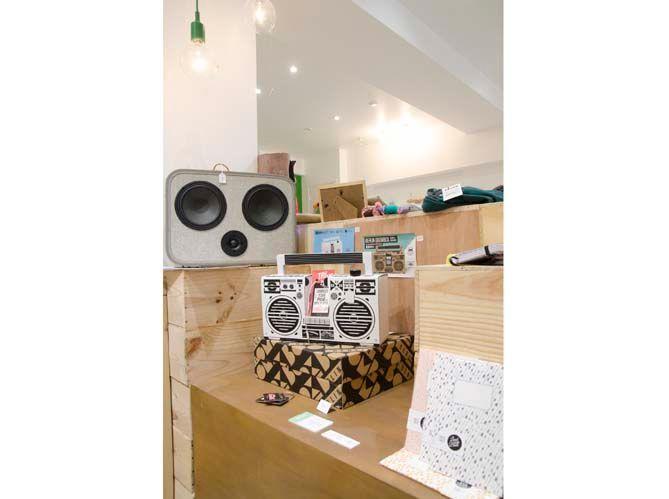 Concept-store à Toulouse : Slow (image_4)