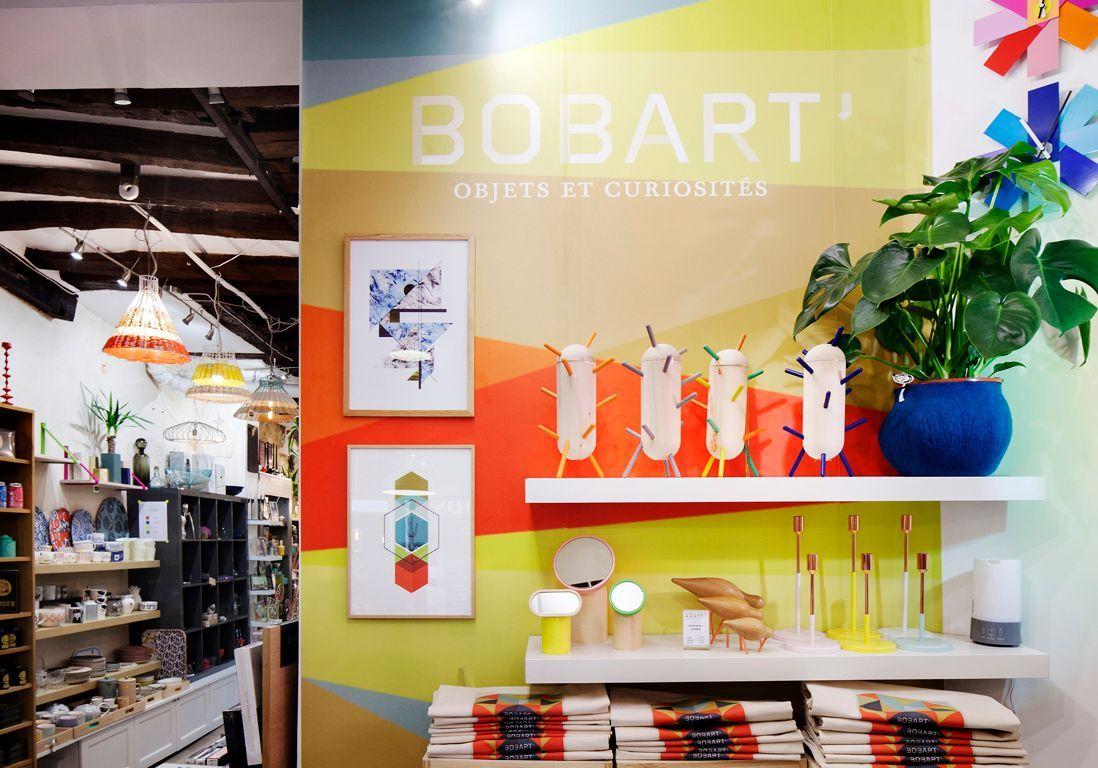 concept store bobart