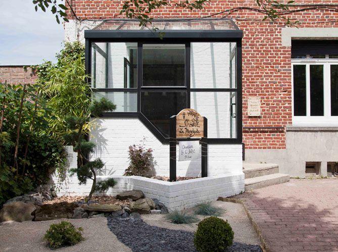 Concept-store près de Lille : La Mendigote (image_4)