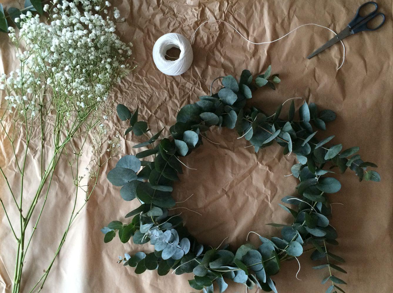 couronne-noel-eucalyptus