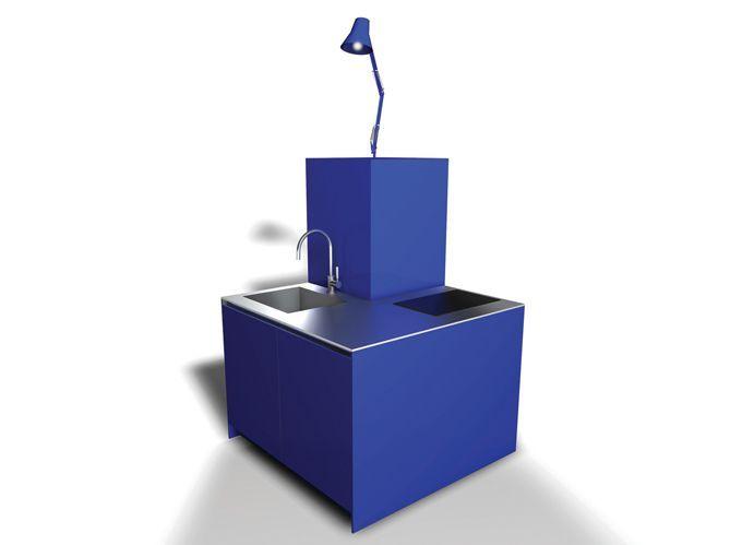 Cube gain de place (image_2)