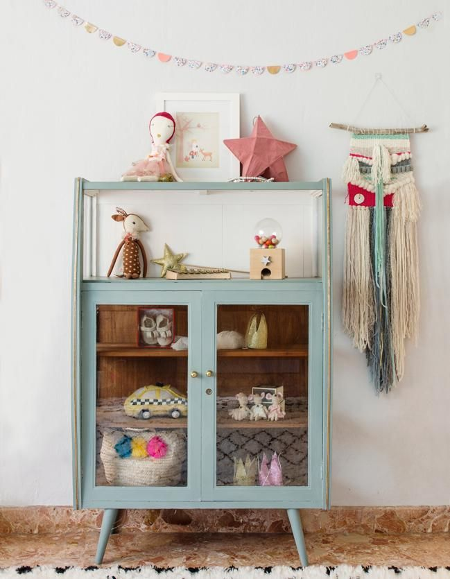 Cuckoo-Little-Lifestyle-at-home4