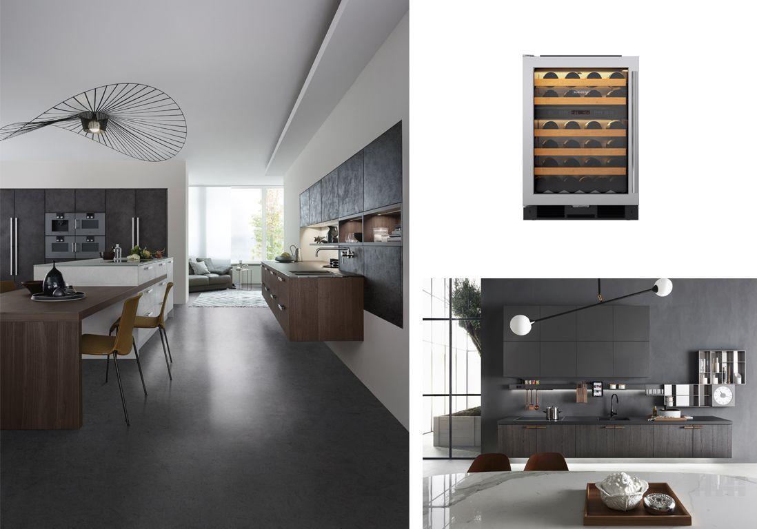 cuisine-chic-et-elegante-contemporaine