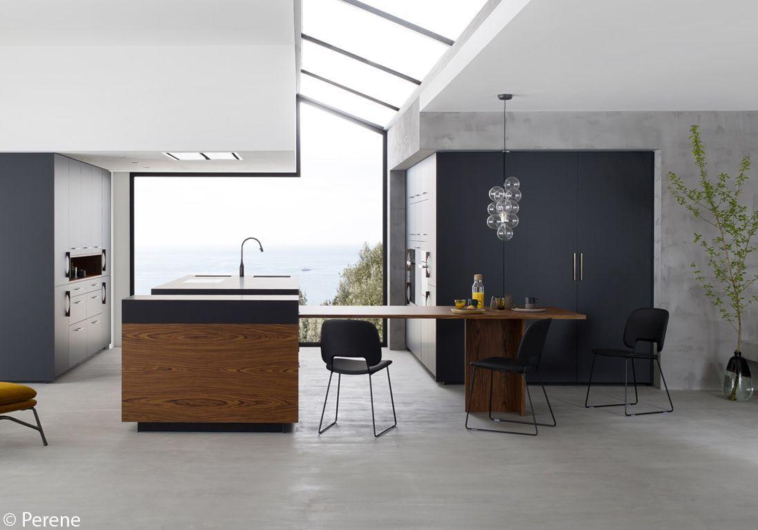 cuisine-design-en-bois