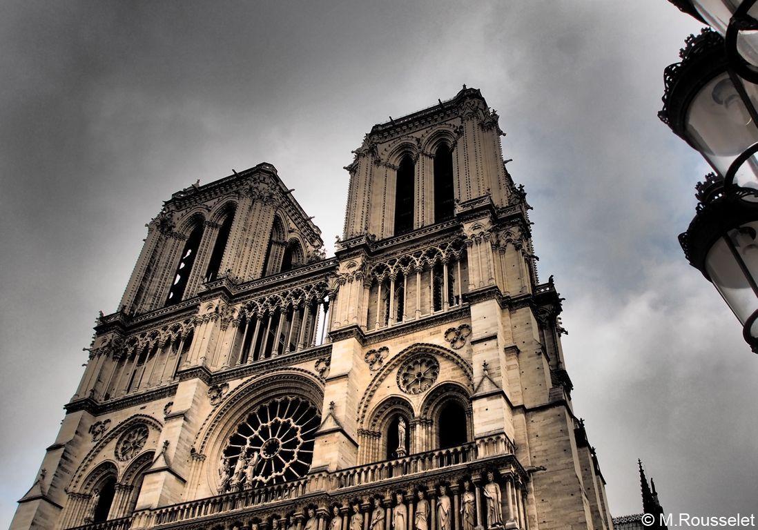 CULTIVAL_Paris cote obscur ©mrousselet