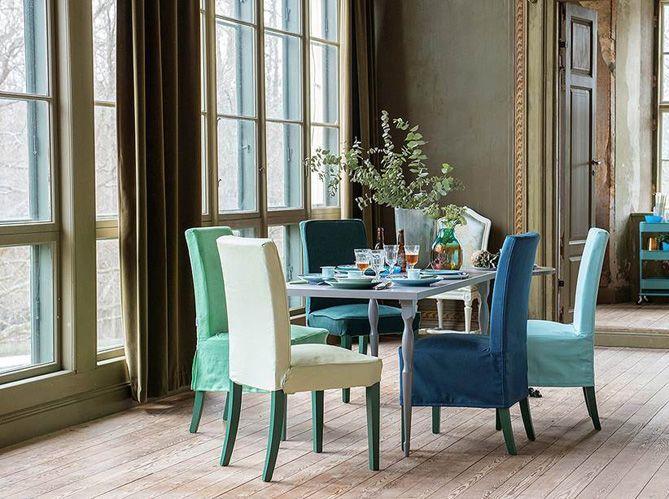 Customiser son mobilier Ikea avec Bemz (image_3)