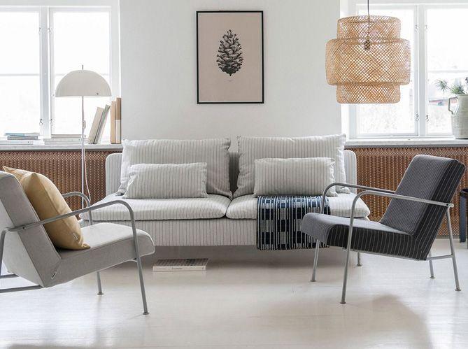 ikea hacks comment customiser des meubles ikea ces ikea hackers nous inspirent elle. Black Bedroom Furniture Sets. Home Design Ideas