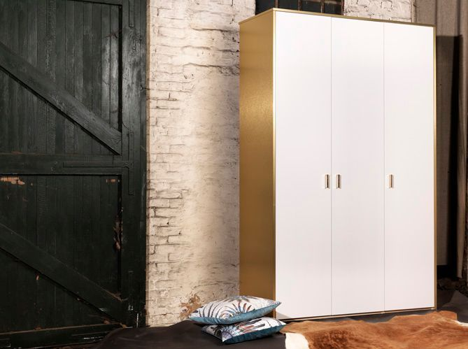 Ikea hacks : Comment customiser des meubles Ikea ? Ces Ikea