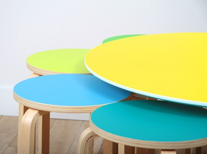 Customiser son mobilier Ikea avec Like a Color (image_2)