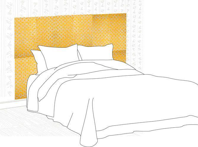 Dans la chambre (image_2)