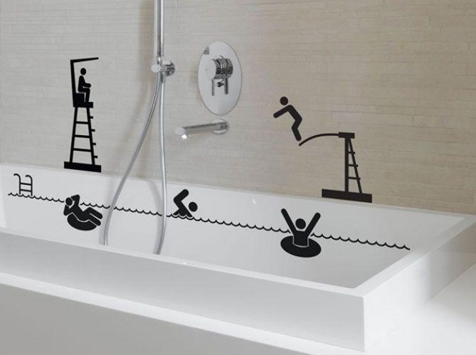 Dans la salle de bains (image_2)