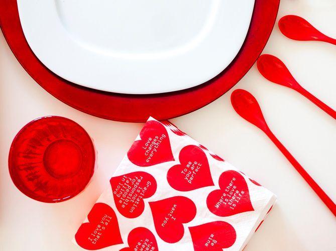 Déco Saint-Valentin pour la salle à manger (image_3)