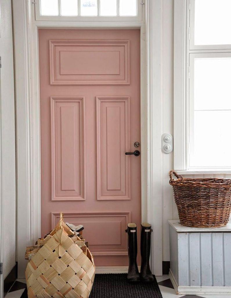 ces 10 tendances d co vont cartonner en 2018 selon pinterest elle d coration. Black Bedroom Furniture Sets. Home Design Ideas