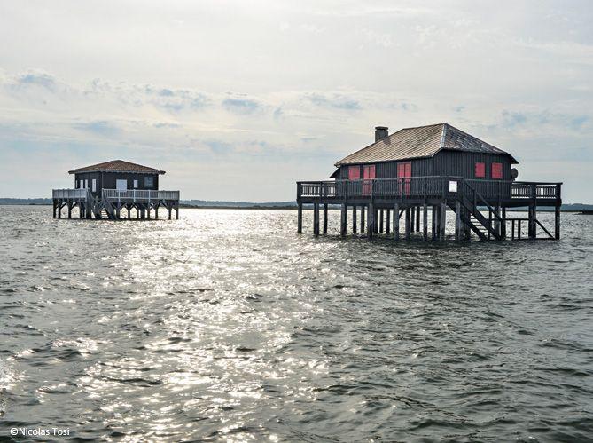 Des cabanes pour refuge (image_2)