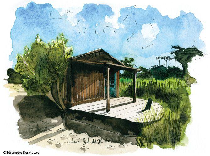 Des cabanes pour refuge (image_3)