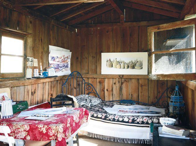 Des cabanes pour refuge (image_4)