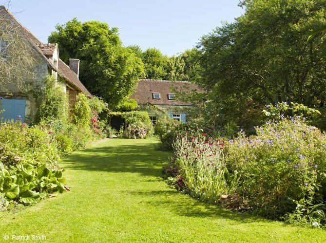 Des jardins raffinés (image_2)