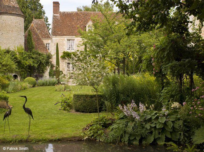 Des jardins raffinés (image_4)