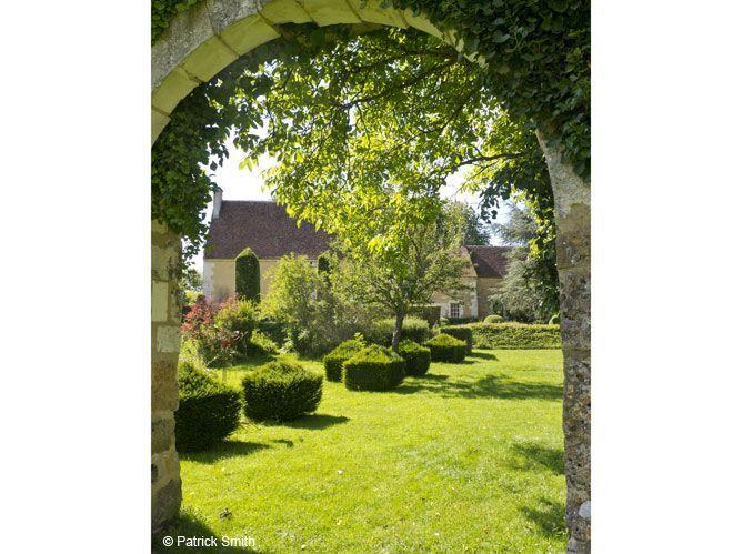 Des jardins raffinés (image_5)