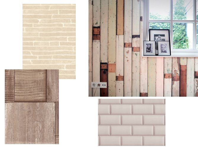 Des murs effet matière ou trompe-l'oeil... (image_3)
