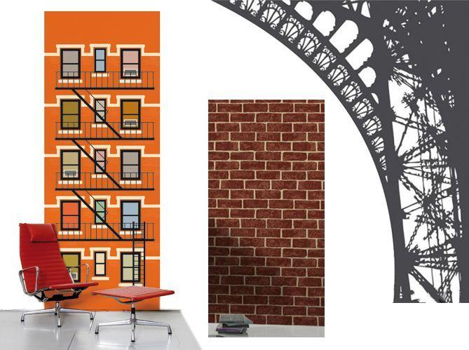 Des murs très tendance... (image_2)