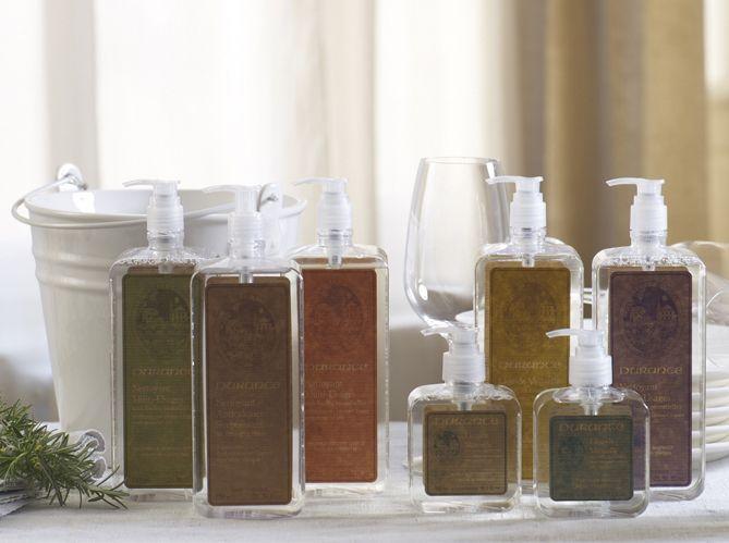 Des produits comme autrefois (image_2)