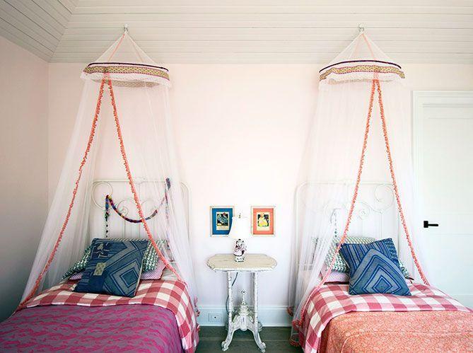 Des têtes de lit poétiques (image_3)