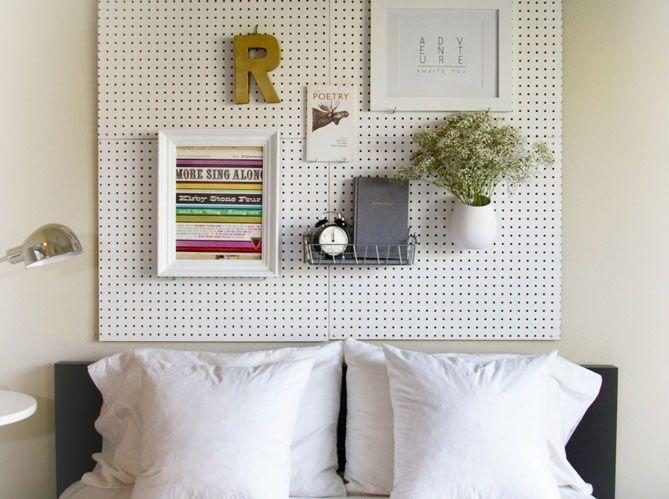 Des têtes de lit pratiques (image_2)