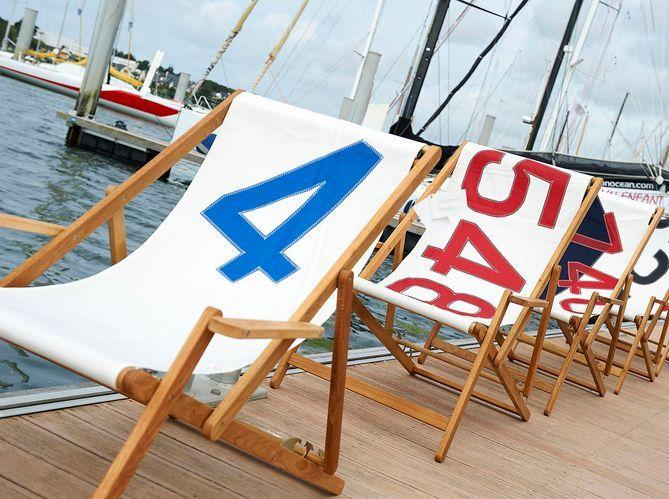 Des voiles de bateaux au service de la déco (image_2)