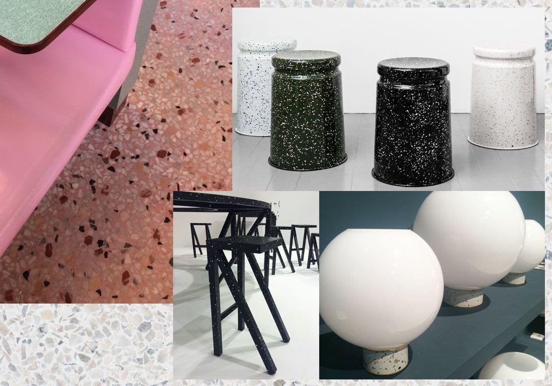 design-meuble-terrazzo-tendance