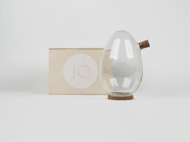 Designer Box (image_4)
