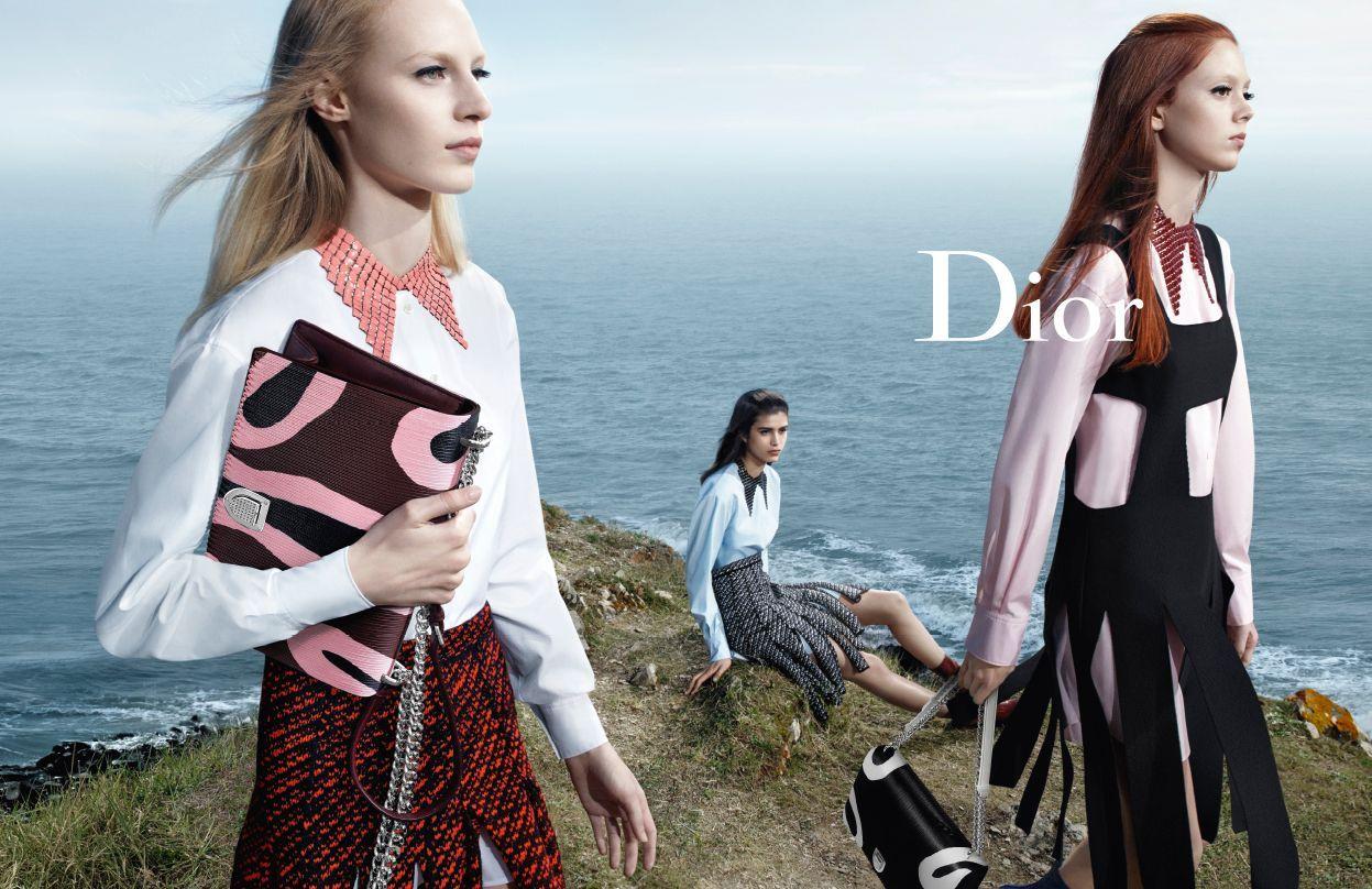 Dior_FW15_PAP_1