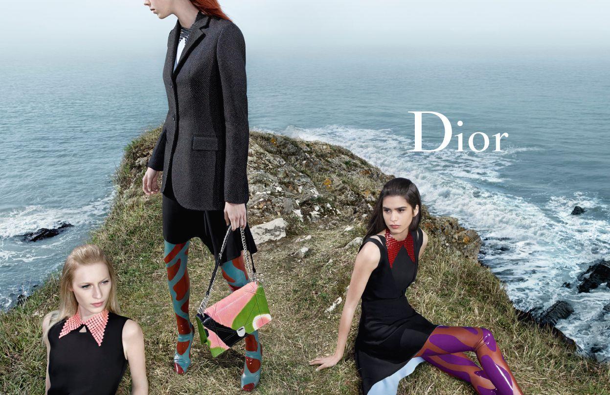 Dior_FW15_PAP_2