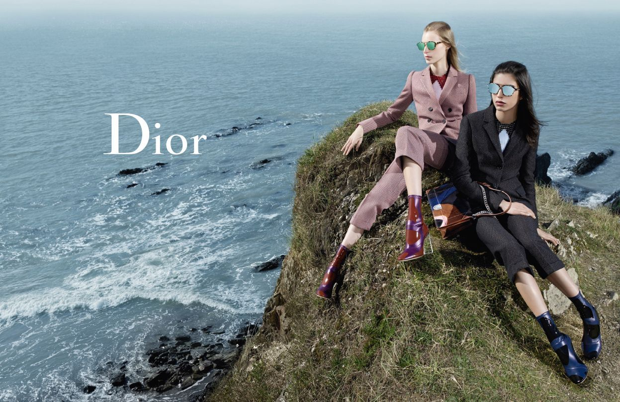 Dior_FW15_PAP_3