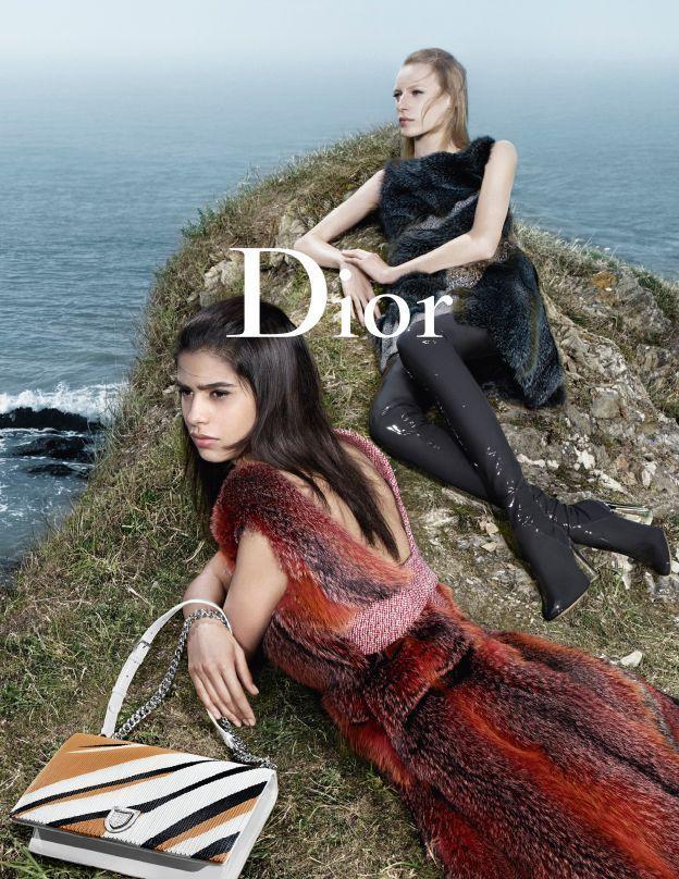 Dior_FW15_PAP_4