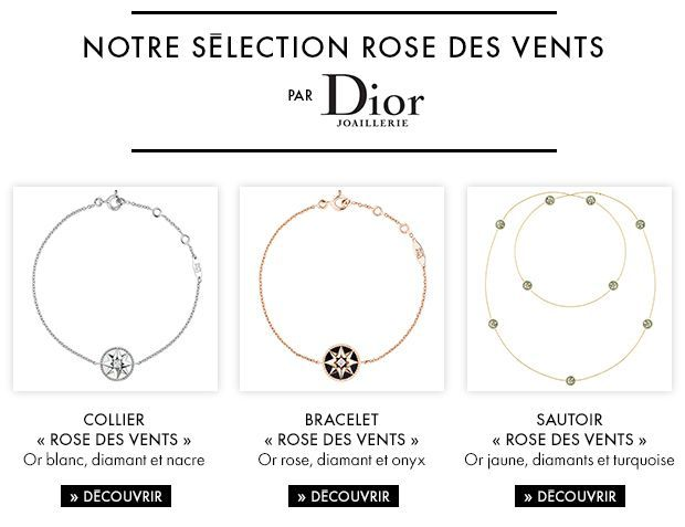 DIOR_JOAILLERIE_NATIVE_boxShopping