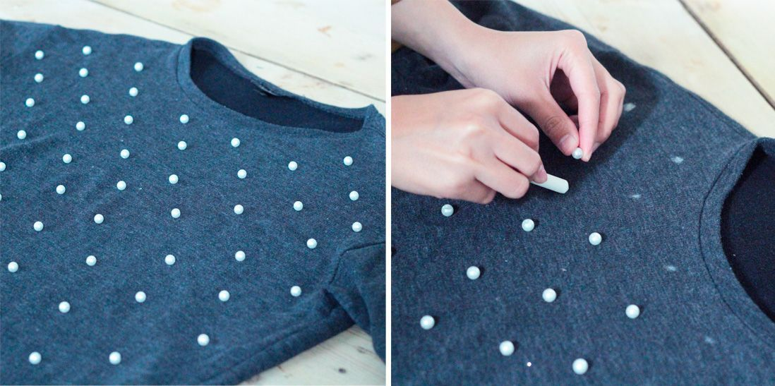 diy-customiser-pull