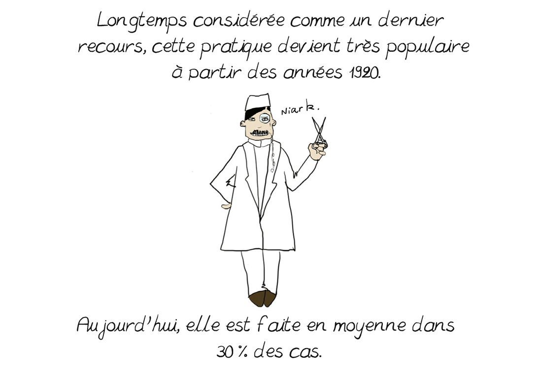 docteur _Emma_Editions Massot