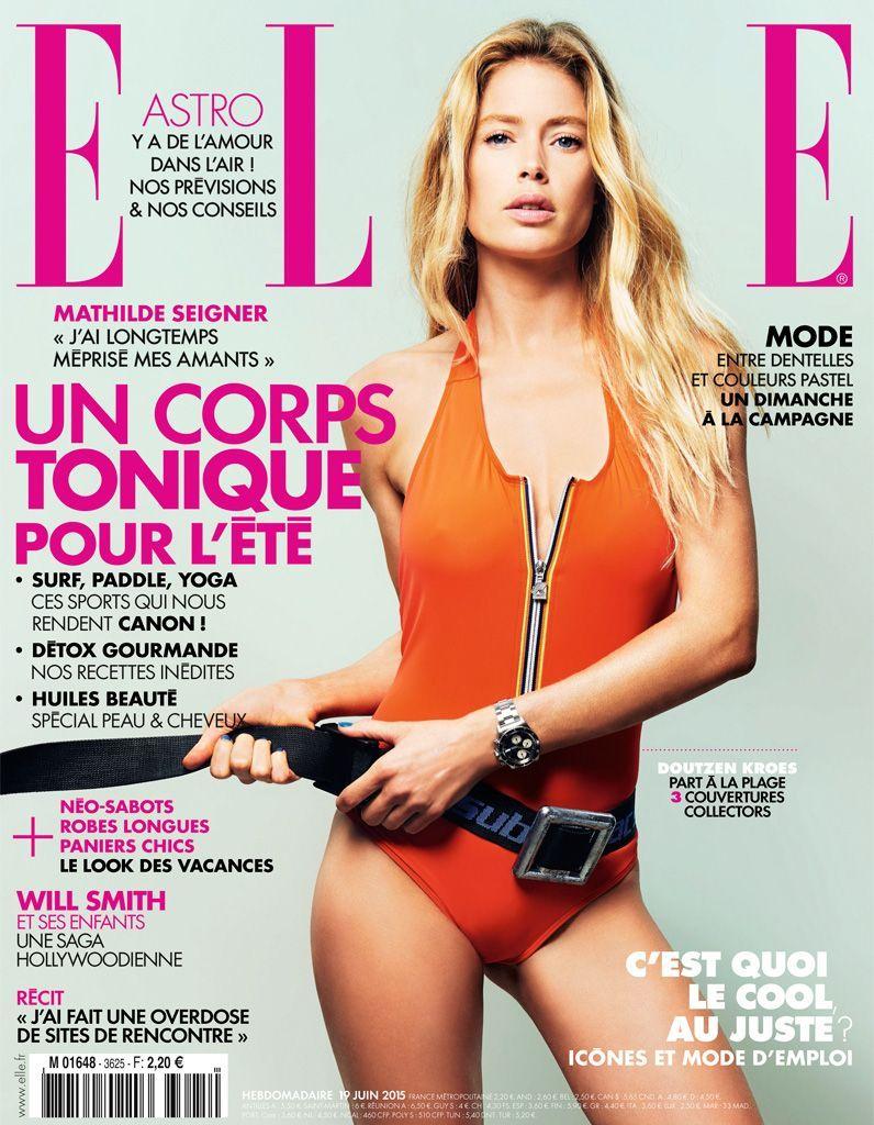 doutzen-kroes-couverture-2-magazine-elle-france-19-juin-2015-ok3