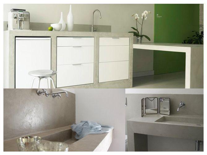 Du béton dans la cuisine, la salle de bains… où je veux ! (image_2)