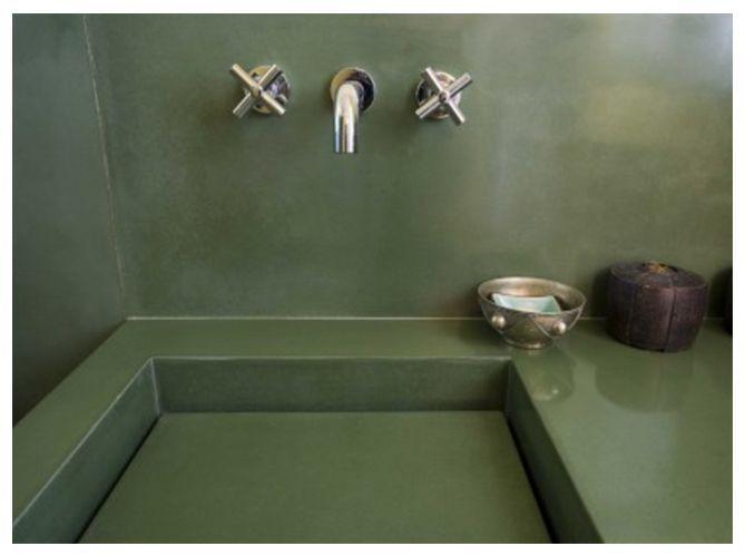 Du béton dans la cuisine, la salle de bains… où je veux ! (image_3)