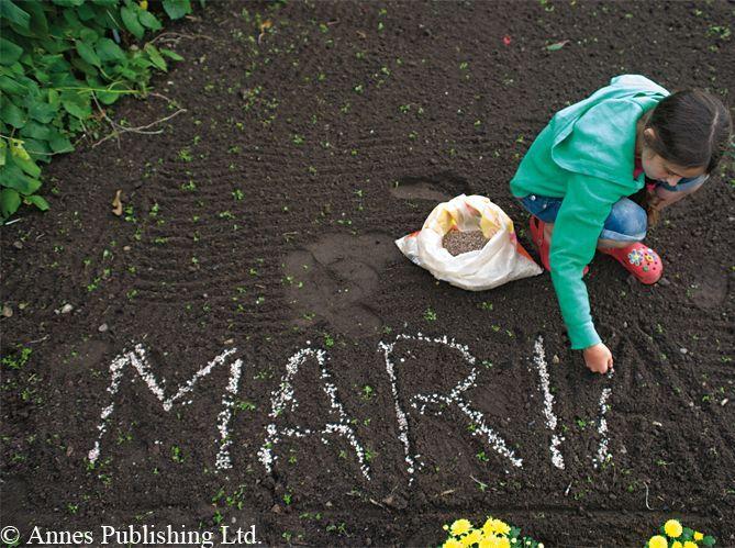 Ecrire son nom en fleurs (image_3)